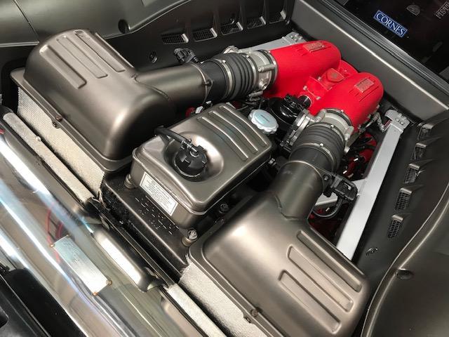 「フェラーリ」「フェラーリ F430」「クーペ」「大阪府」の中古車20