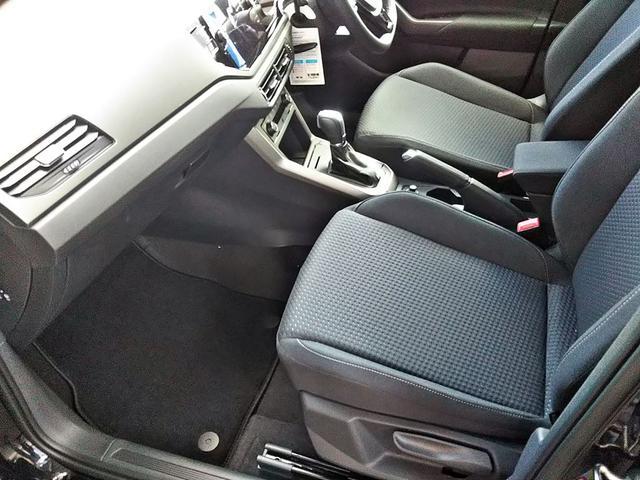新型TSIコンフォートライン VW純正ナビ デジタルメーター(18枚目)