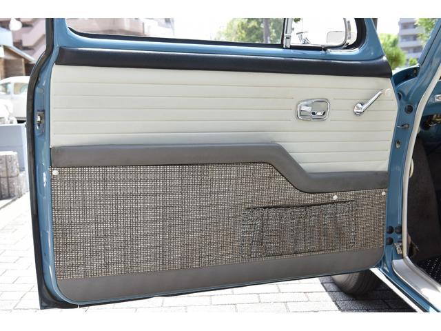 「フォルクスワーゲン」「VW タイプIII」「クーペ」「大阪府」の中古車4