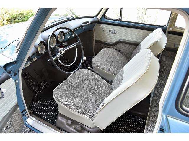 「フォルクスワーゲン」「VW タイプIII」「クーペ」「大阪府」の中古車5