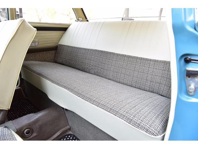 「フォルクスワーゲン」「VW タイプIII」「クーペ」「大阪府」の中古車10