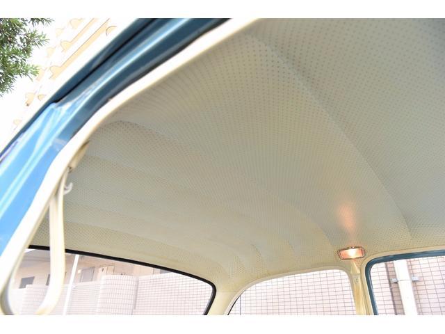 「フォルクスワーゲン」「VW タイプIII」「クーペ」「大阪府」の中古車14