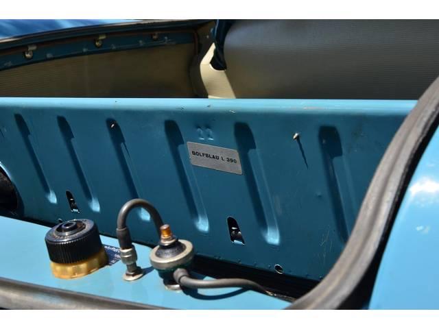「フォルクスワーゲン」「VW タイプIII」「クーペ」「大阪府」の中古車19