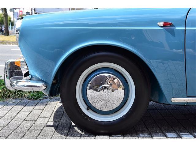 「フォルクスワーゲン」「VW タイプIII」「クーペ」「大阪府」の中古車20