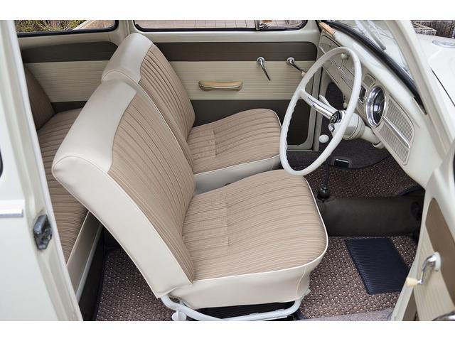 「フォルクスワーゲン」「VW ビートル」「クーペ」「大阪府」の中古車6