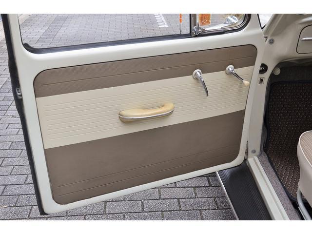 「フォルクスワーゲン」「VW ビートル」「クーペ」「大阪府」の中古車7