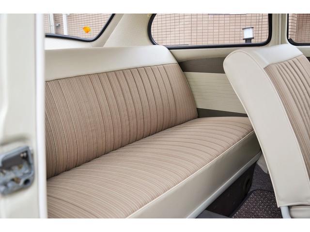 「フォルクスワーゲン」「VW ビートル」「クーペ」「大阪府」の中古車11