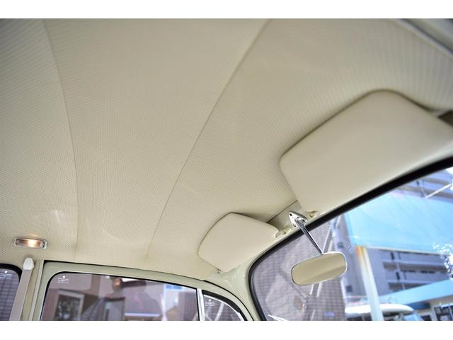 「フォルクスワーゲン」「VW ビートル」「クーペ」「大阪府」の中古車14
