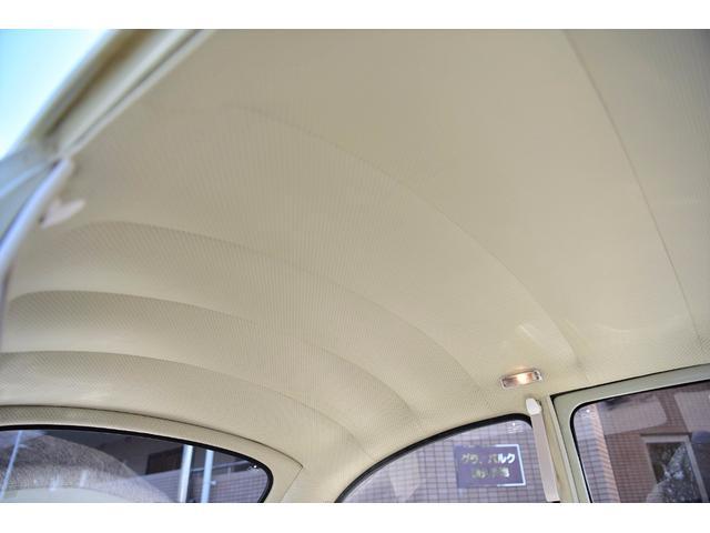 「フォルクスワーゲン」「VW ビートル」「クーペ」「大阪府」の中古車15
