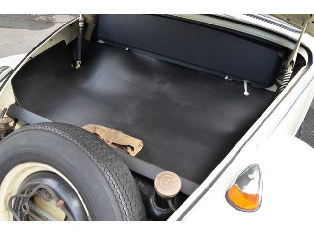 「フォルクスワーゲン」「VW ビートル」「クーペ」「大阪府」の中古車19
