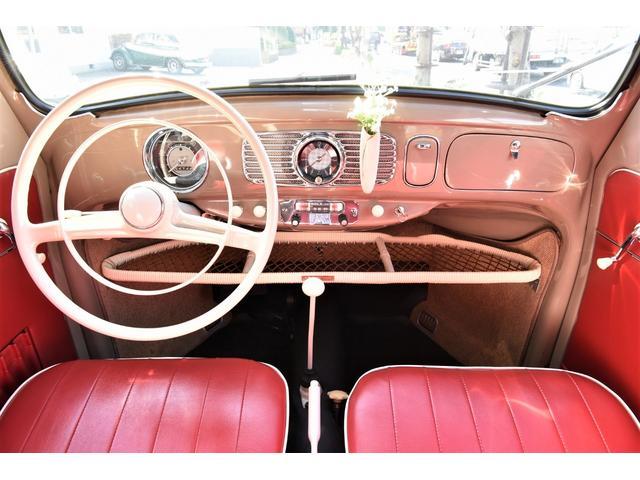 1956y OVAL WINDOW(6枚目)