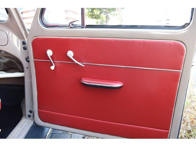 1956y OVAL WINDOW(7枚目)