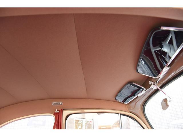 1956y OVAL WINDOW(11枚目)