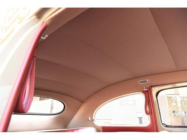 1956y OVAL WINDOW(12枚目)