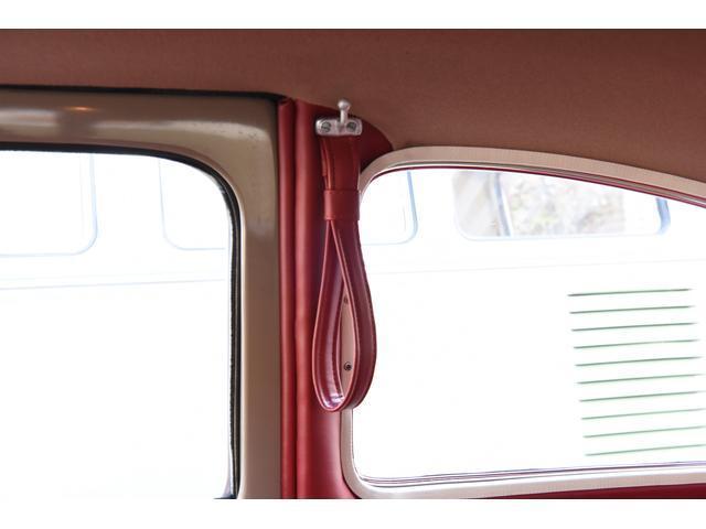 1956y OVAL WINDOW(14枚目)