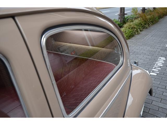 1956y OVAL WINDOW(17枚目)
