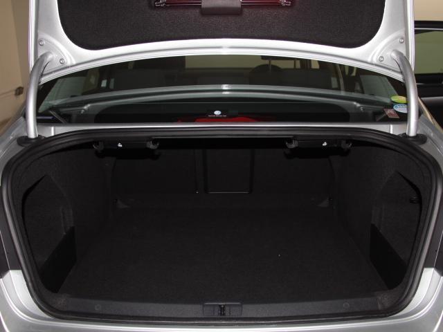 フォルクスワーゲン VW パサート TSI Comfortline