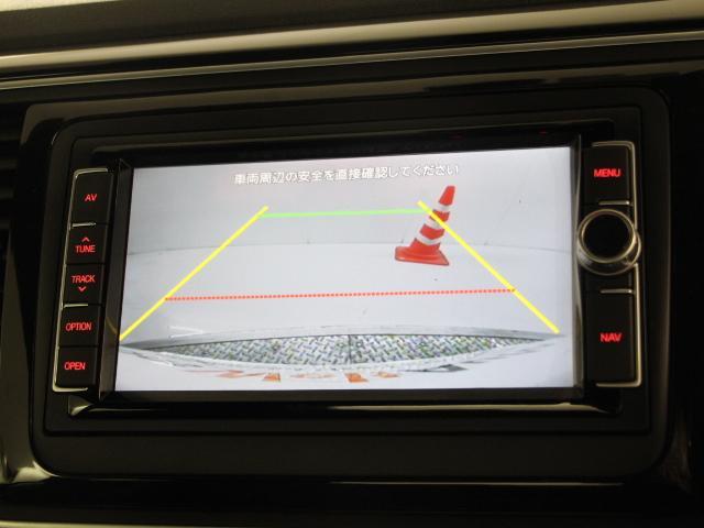 デザイン ナビ フルセグTV ETC 禁煙車 HID アルミ(17枚目)