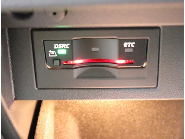 GTI ナビ フルセグTV ETC HID 禁煙車 アルミ(17枚目)