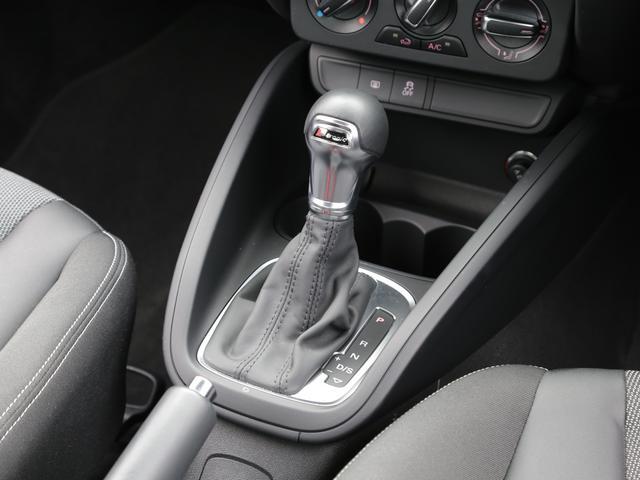 アウディ アウディ A1 1.0TFSIスポーツ 1オーナー MMI キセノン 認中車