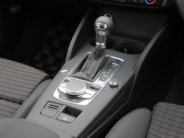 アウディ アウディ A3 スポーツバック1.4TFSICOD 認定中古車