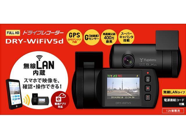 アウディ アウディ A4アバント 2.0TFSIS-LINE ワンオーナー リアカメラ