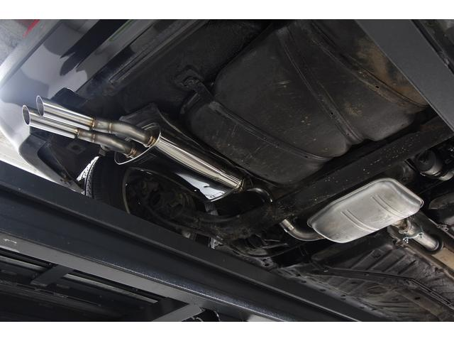 フォルクスワーゲン VW ゴルフ GTI 16V 5ドア ユーロマジックリフレッシュ