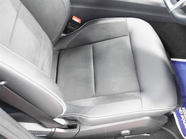 メルセデス・ベンツ M・ベンツ E250 アバンギャルド ベーシックパッケージ 4年保証