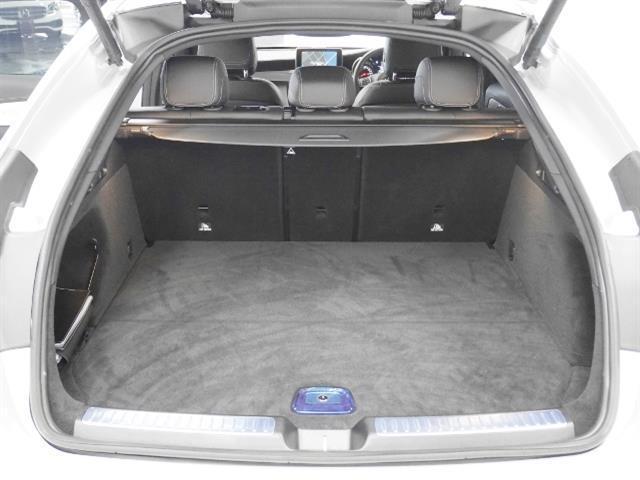 メルセデス・ベンツ M・ベンツ GLC220d 4MATIC クーペ スポーツ 4年保証