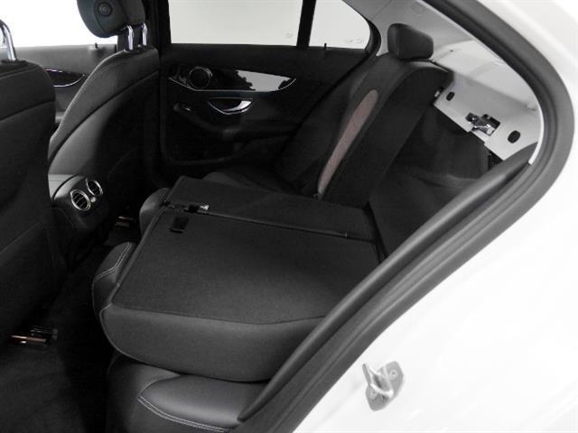 メルセデス・ベンツ M・ベンツ C200 アバンギャルド 4年保証 新車保証