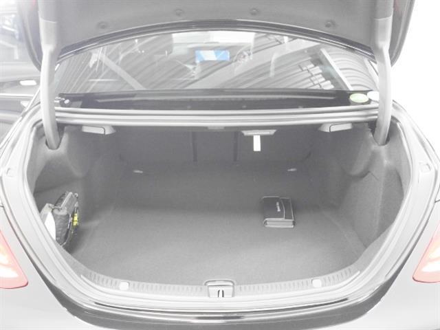 E250 アバンギャルド スポーツ レザーパッケージ(8枚目)