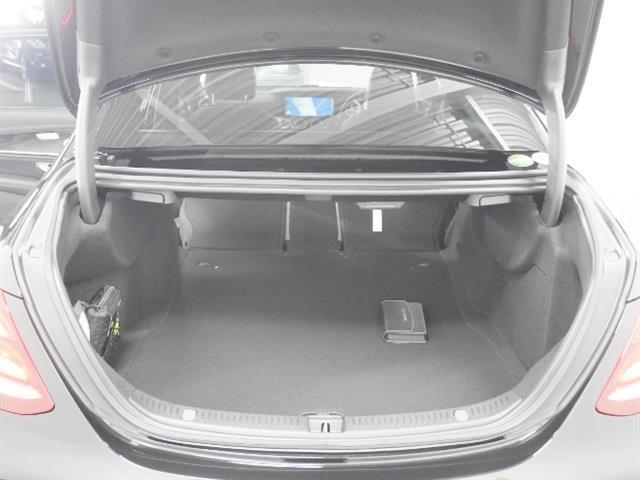 E250 アバンギャルド スポーツ レザーパッケージ(12枚目)