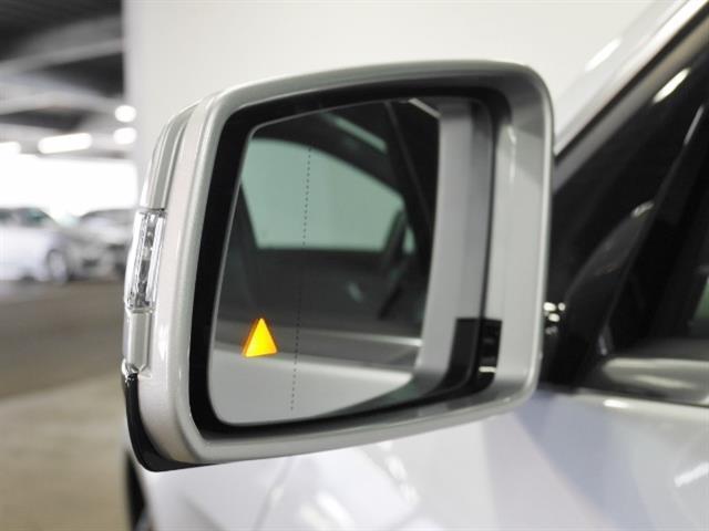 メルセデス・ベンツ M・ベンツ E220 ブルーテック アバンギャルド 1年保証