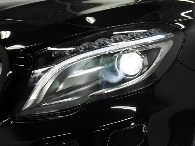 GLA180 スポーツ 1年保証 新車保証(16枚目)