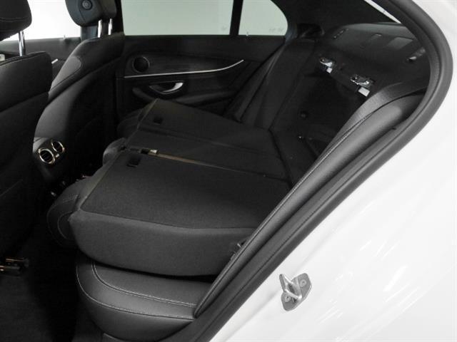 E220 d アバンギャルド スポーツ 4年保証 新車保証(10枚目)
