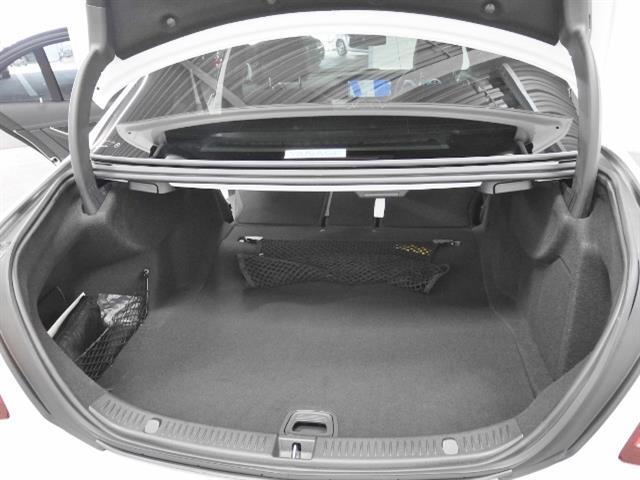 E220 d アバンギャルド スポーツ 4年保証 新車保証(11枚目)