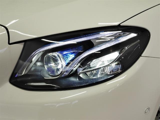 E220 d アバンギャルド スポーツ 4年保証 新車保証(15枚目)