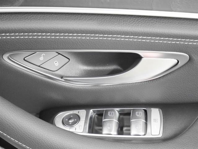 E220 d アバンギャルド スポーツ 4年保証 新車保証(18枚目)
