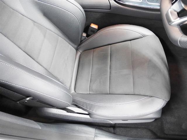 E220 d アバンギャルド スポーツ 4年保証 新車保証(20枚目)