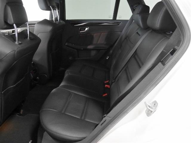 E63 AMG ステーションワゴン 1年保証(6枚目)