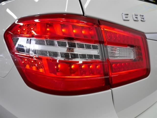 E63 AMG ステーションワゴン 1年保証(7枚目)