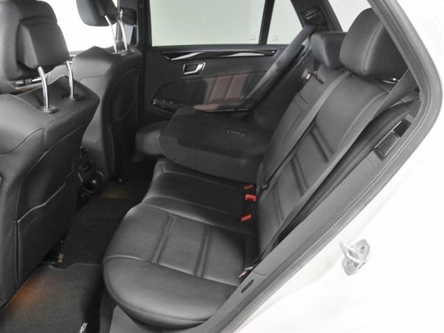 E63 AMG ステーションワゴン 1年保証(14枚目)
