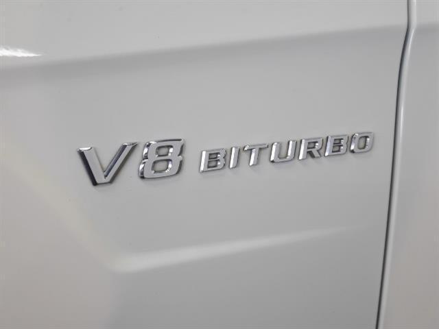 E63 AMG ステーションワゴン 1年保証(17枚目)