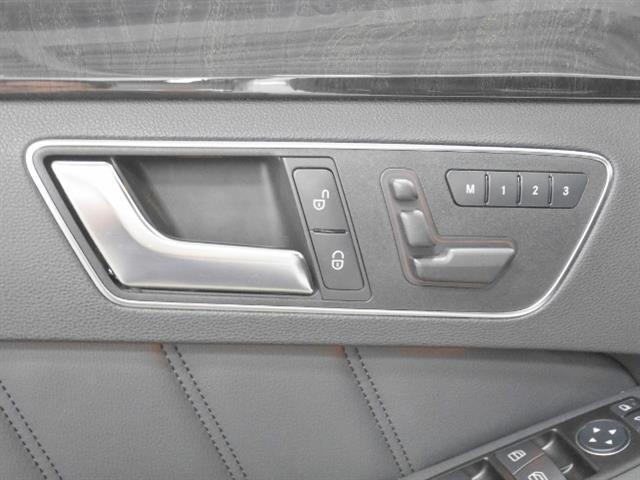 E63 AMG ステーションワゴン 1年保証(20枚目)