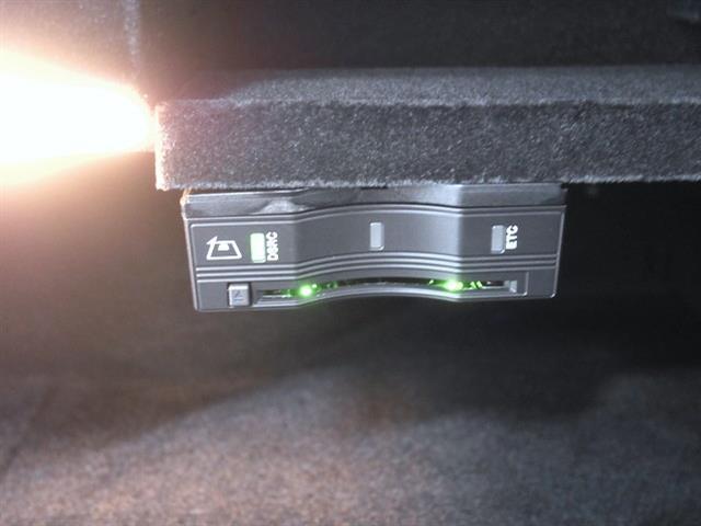 メルセデス・ベンツ M・ベンツ C180 クーペ ベーシックパッケージ レーダーセーフティP