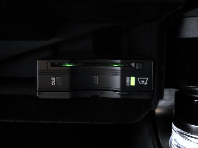 メルセデスAMG メルセデスAMG GLC43 4マチック レザーエクスクルーシブパッケージ