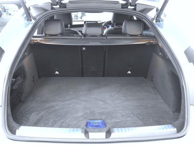 メルセデス・ベンツ M・ベンツ GLC220d 4マチック クーペ スポーツ(本革仕様)