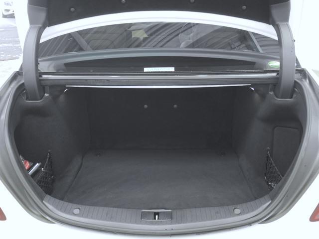 S450 エクスクルーシブ ISG搭載モデル AMGライン(10枚目)