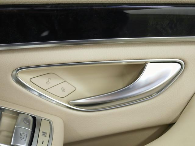S450 エクスクルーシブ ISG搭載モデル AMGライン(18枚目)
