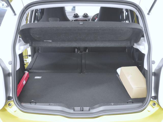 パッション ベーシックパッケージ 新車保証(12枚目)